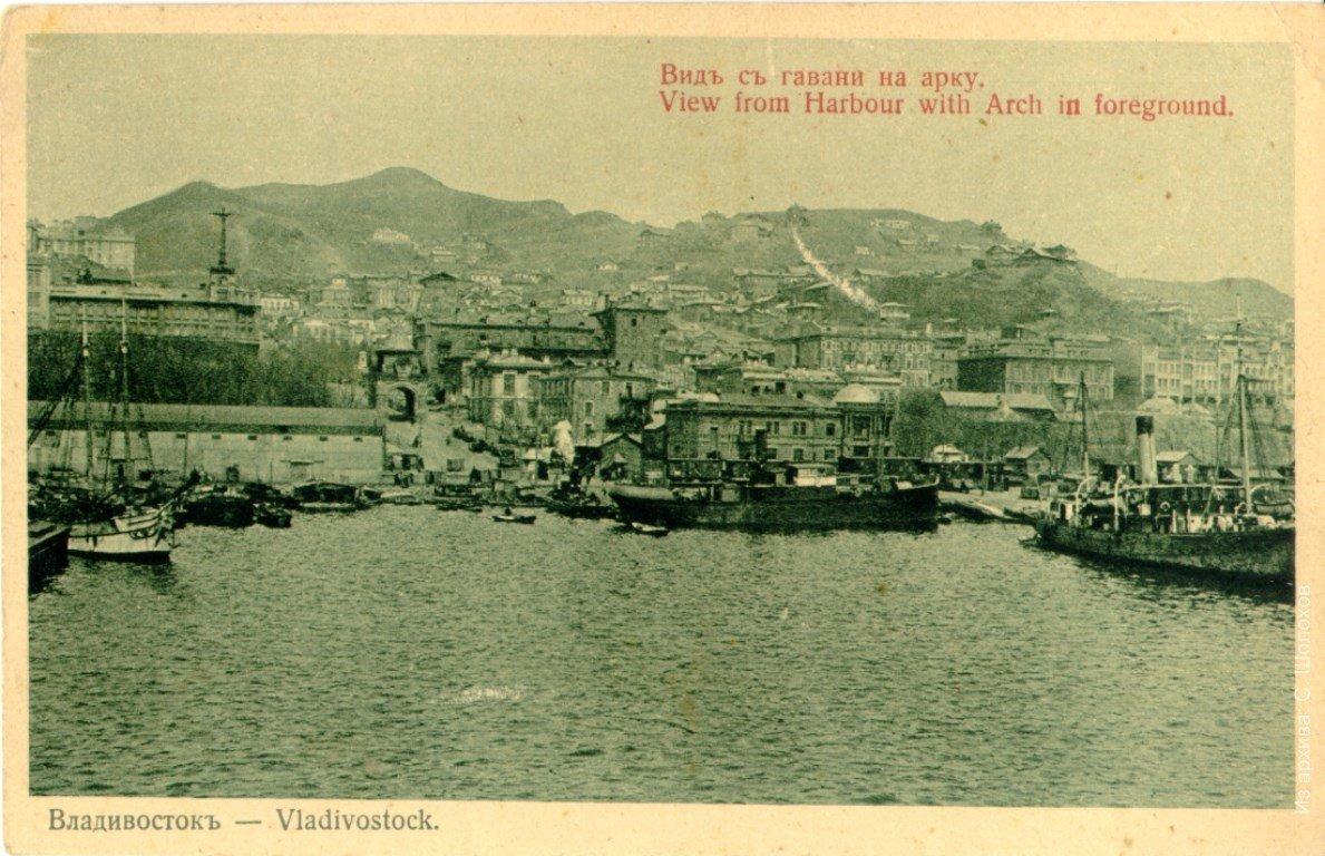 музее история города владивостока с картинками является учителем