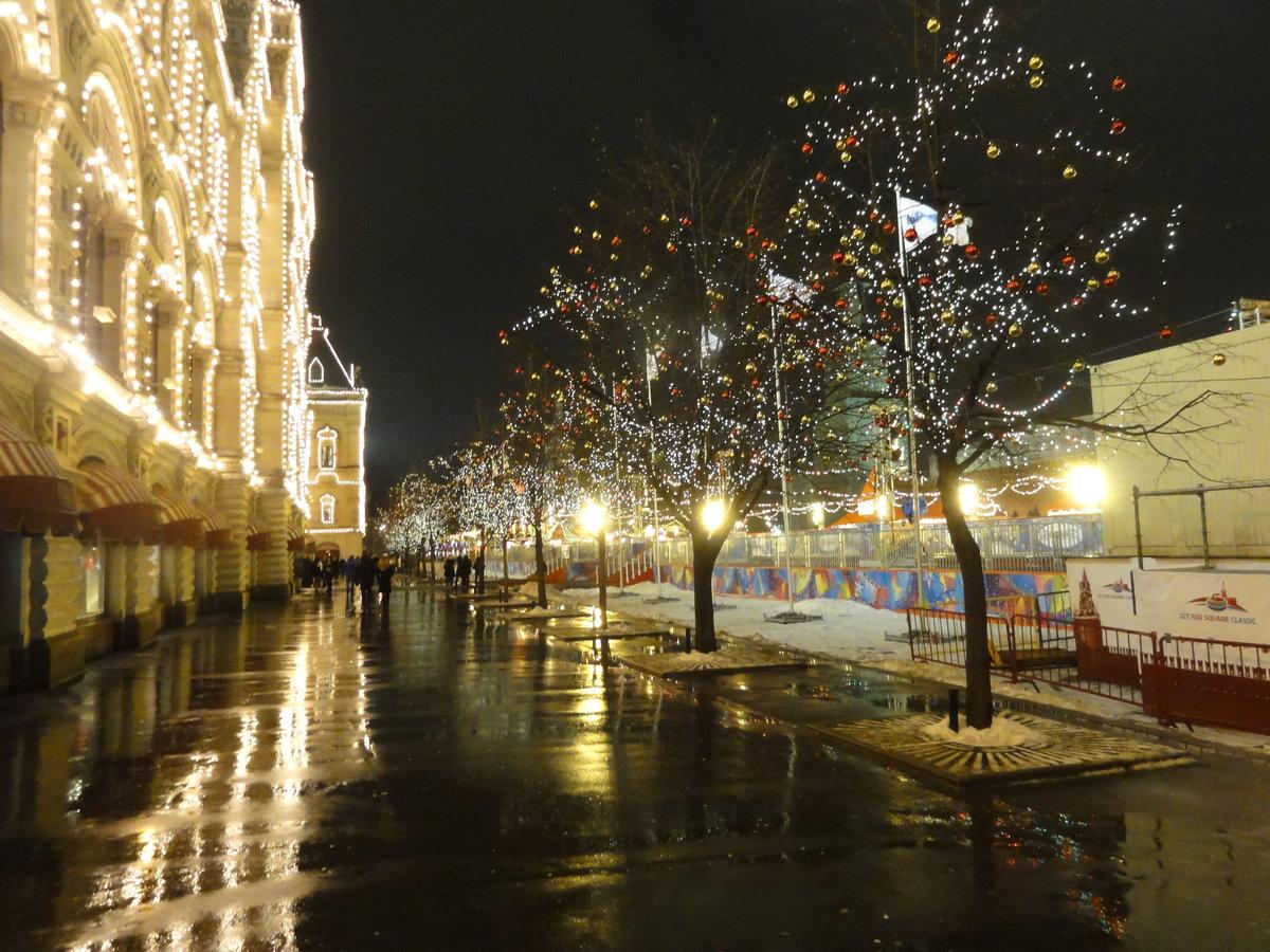 женская виде фото ленинский барнаул ночью дождь владельцы квартир обращаются