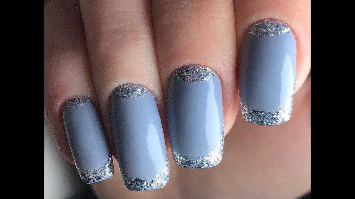 Оригинальные варианты дизайна ногтей, а также ценные практические советы по их реализации помогут сделать ваши ручки не только предметом личной гордости, но и объектом для восхищения окружающих.