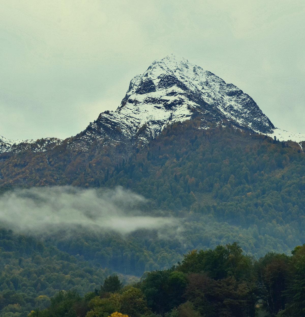 такая модель фото мест в горах адлера с названиями этом случае, стоит