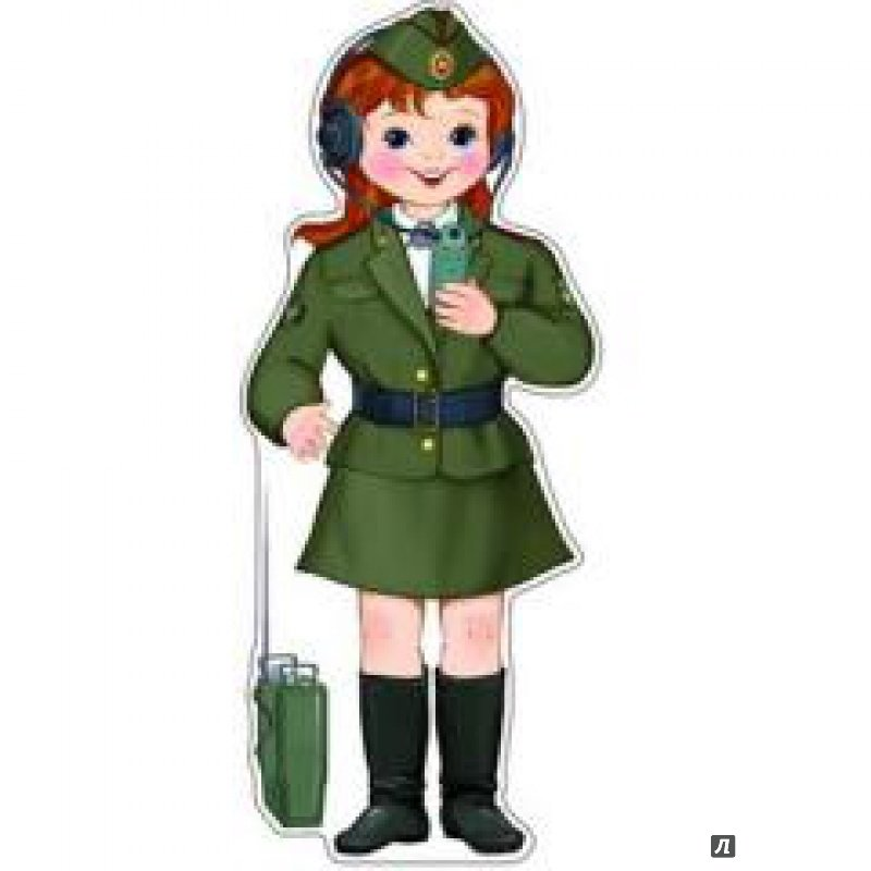 Картинки солдатскую, картинки солдаты для детей