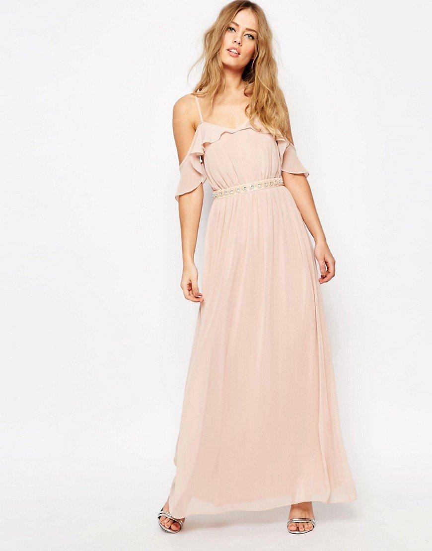 К чему снится платье по соннику: платье - белое платье - если вам снилось белое платье - то у вас скоро будет свадьба.