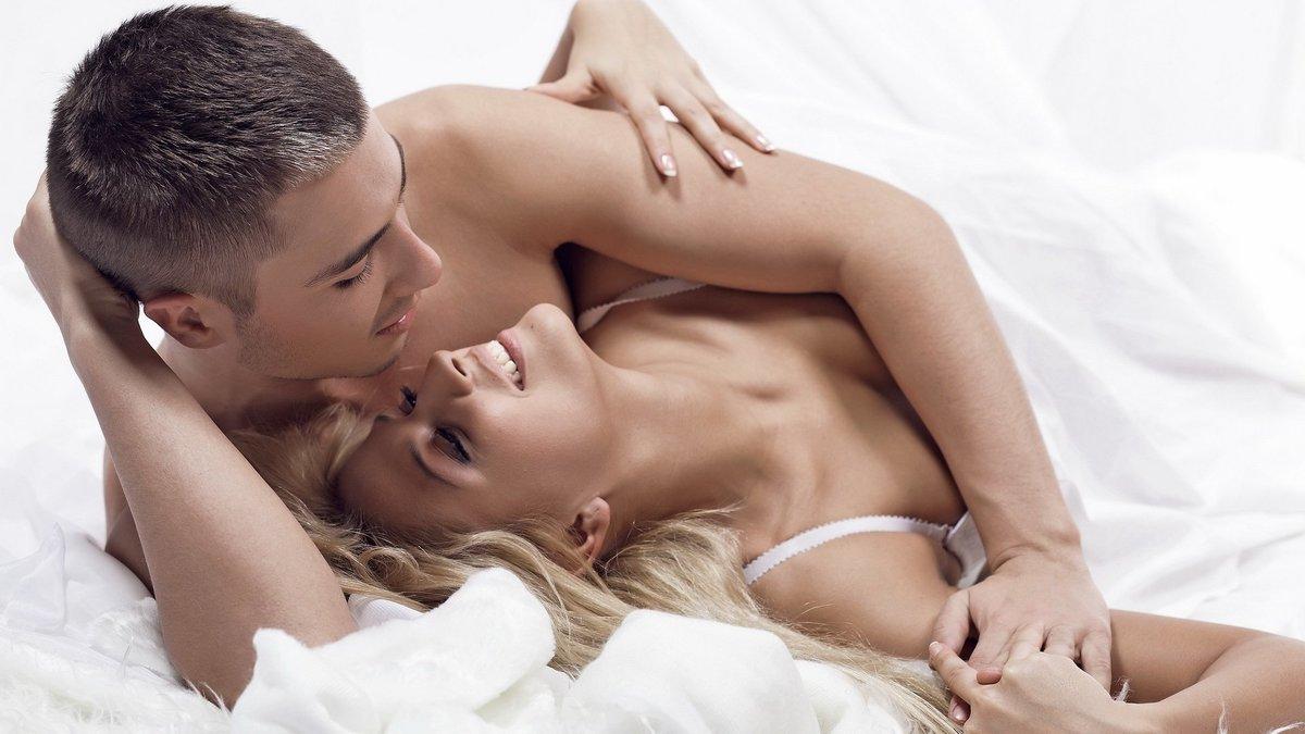 Типы сексуальных отношений, Типы сексуальных отношений. Хиромантия 13 фотография