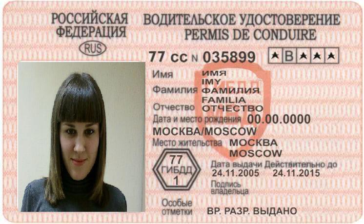 Сколько стоит николаевский рубль и его фото синель