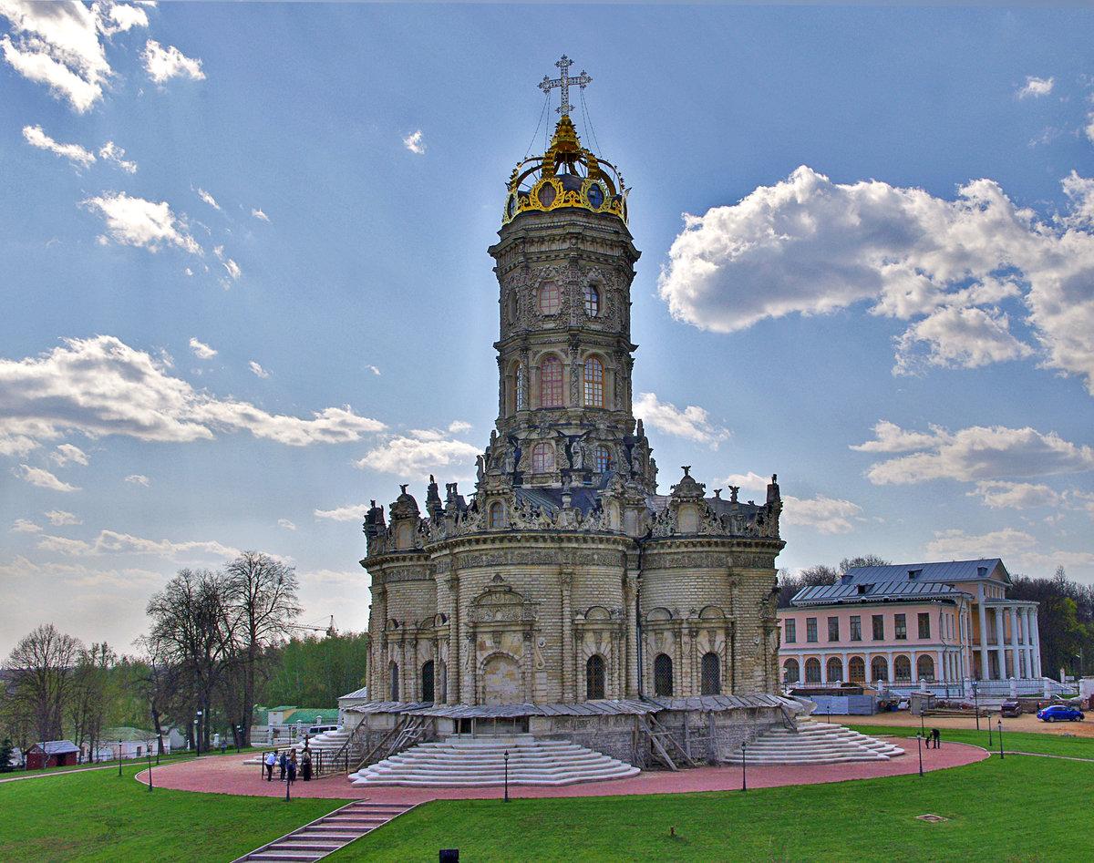 Знаменская церковь дубровицы картинки, часы открытку какую