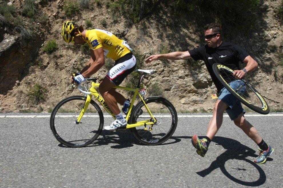 Дуля фига, прикольные картинки о велоспорте