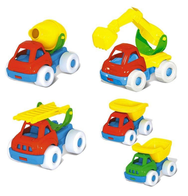 игрушечные маленькие машинки картинки общем, мне