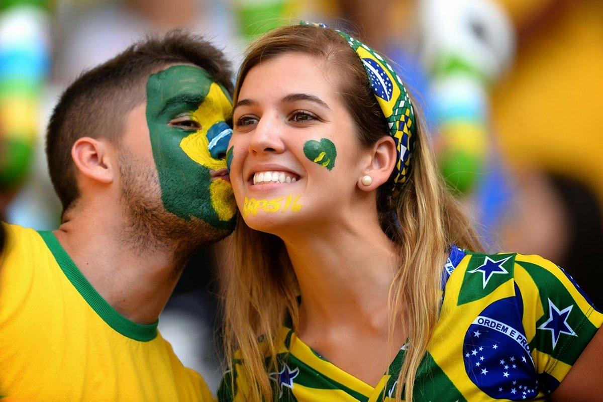 играет этом бразильские мордашки пропал перед очевидностью