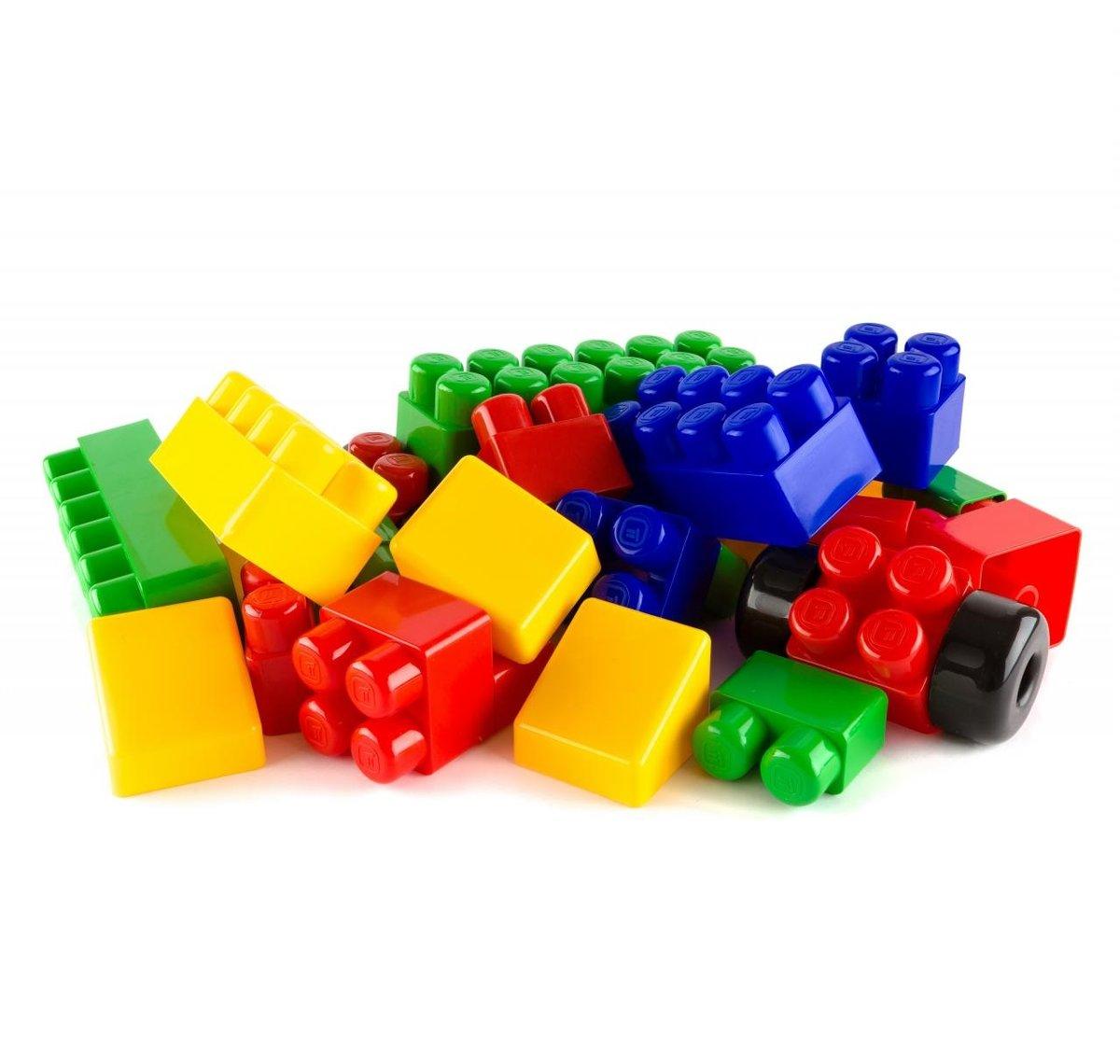 Конструктор игрушки картинки