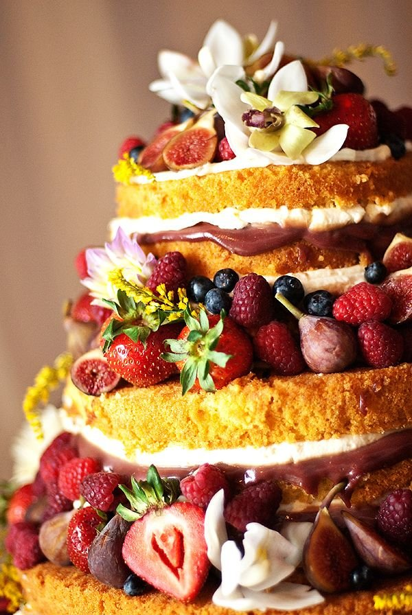 Оценка, с днем рождения картинки тортики цветы фрукты
