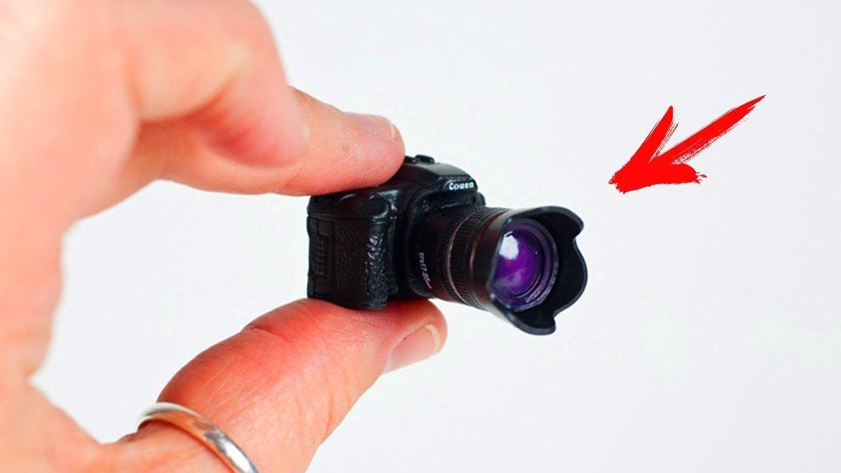 Наши камеры не запрещены законом, не стилизованны под бытовые предметы, и имеют всю разрешительную документацию, которая представлена в разделе