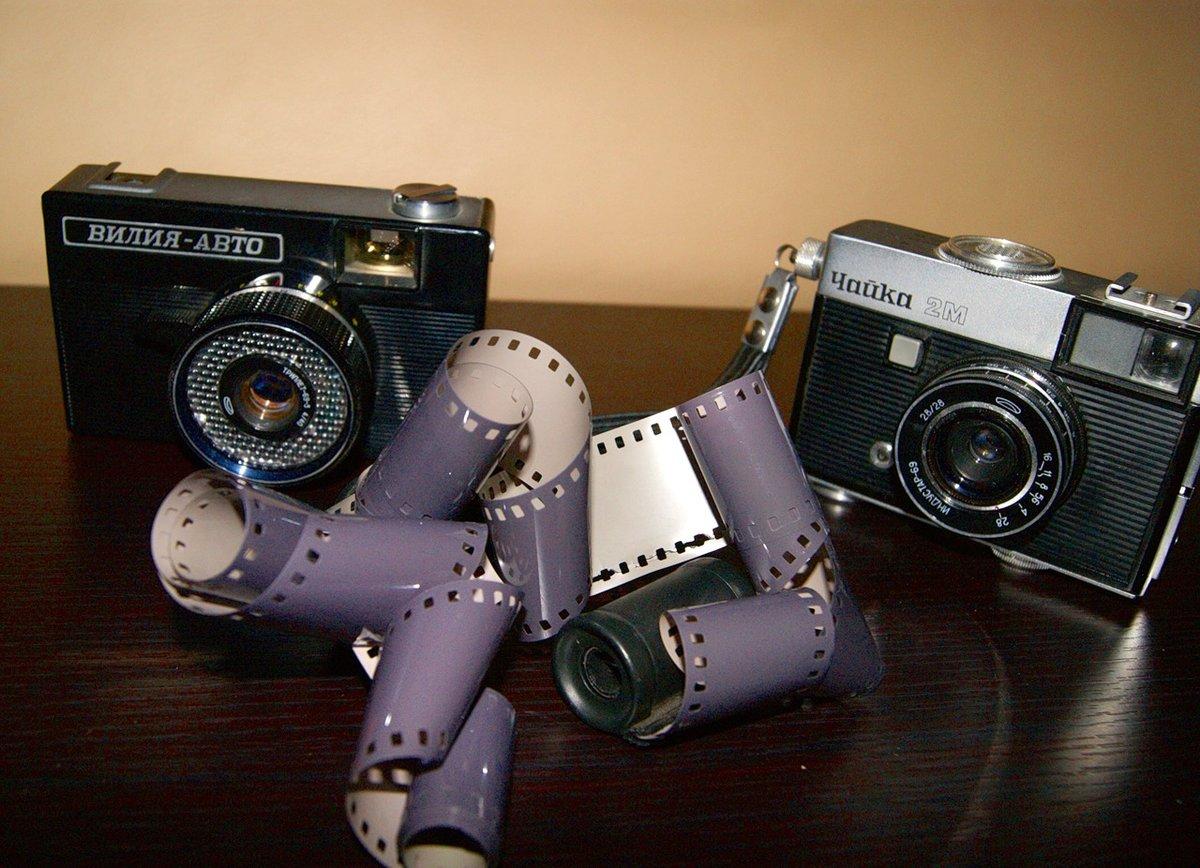более картинки старинные фотоаппараты известно