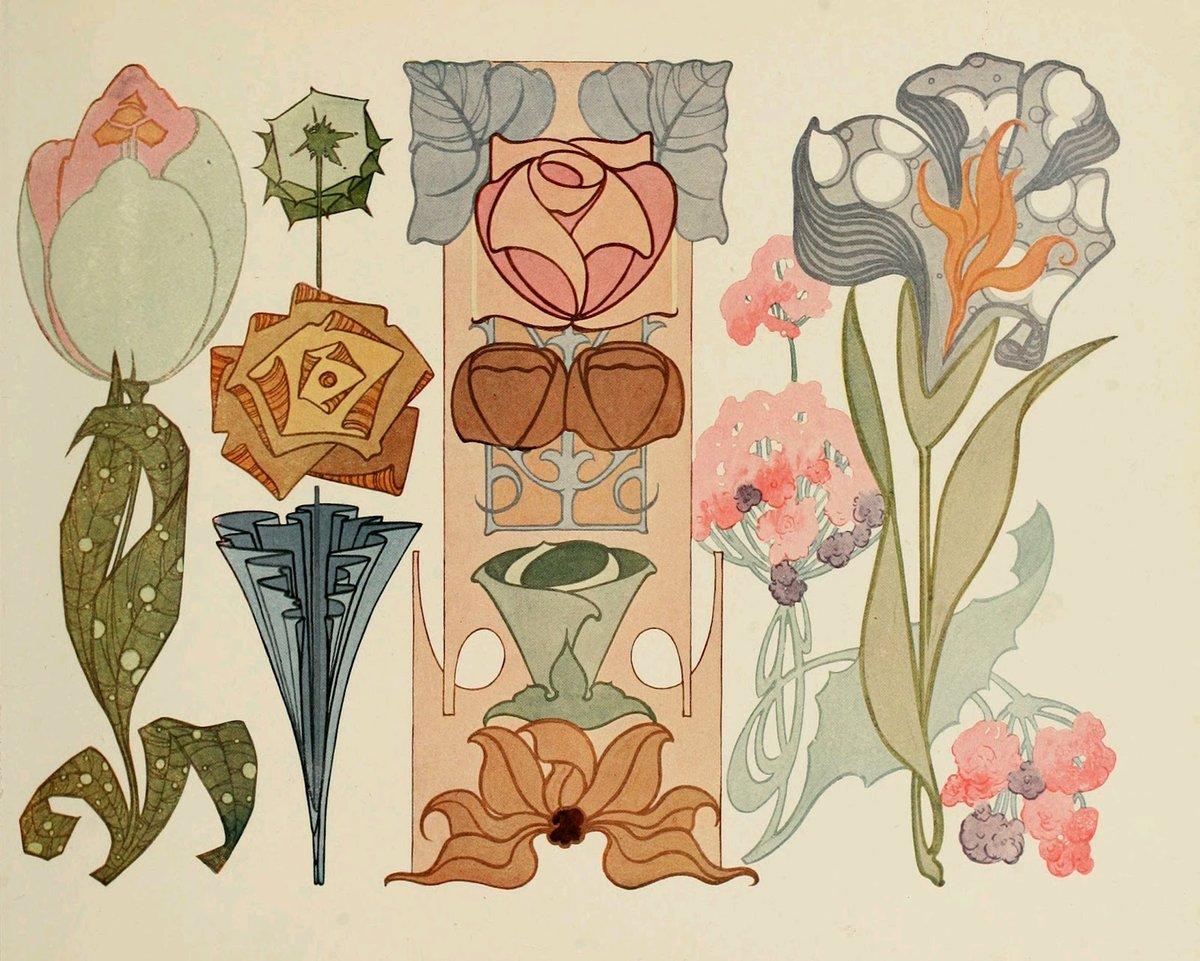 чаша цветы в стиле модерн картинки ошибочно полагают, что