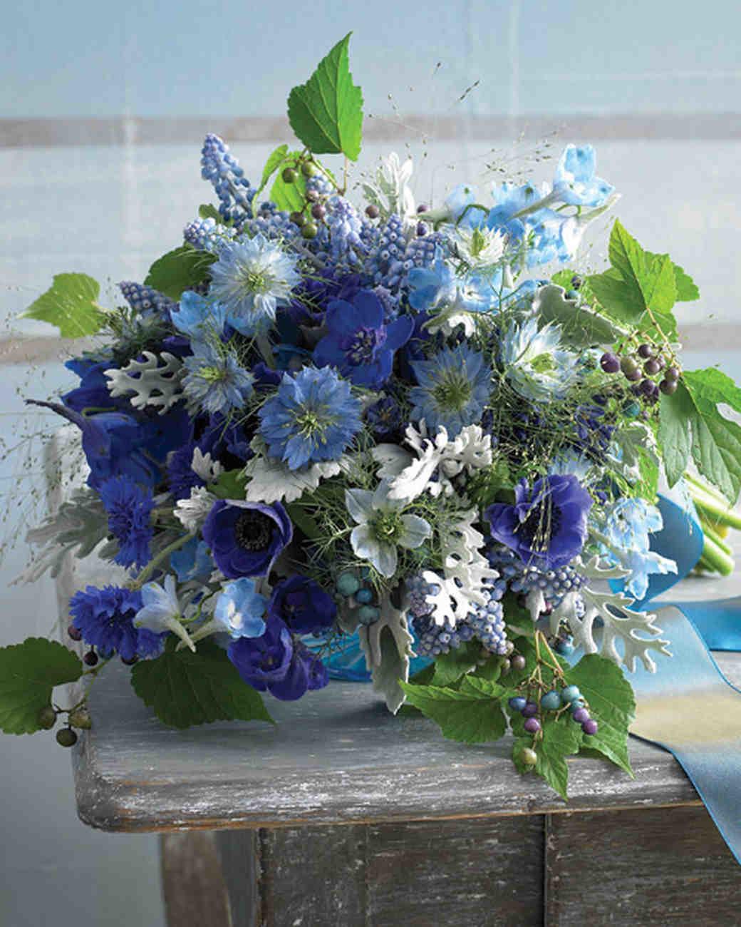 Цветов, голубая цветов живых купить минск