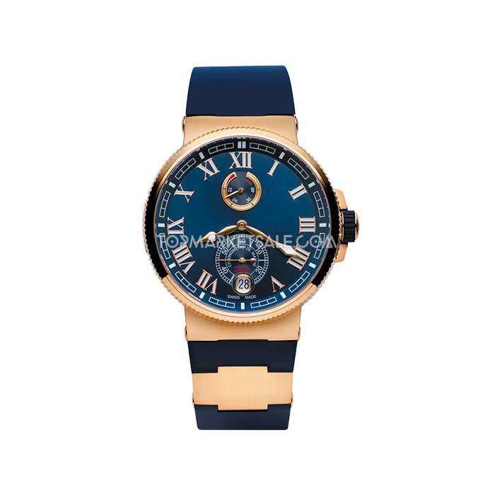 Интернет-магазин watchparadise предлагает вам купить часы ulysse nardin в санкт-петербурге.