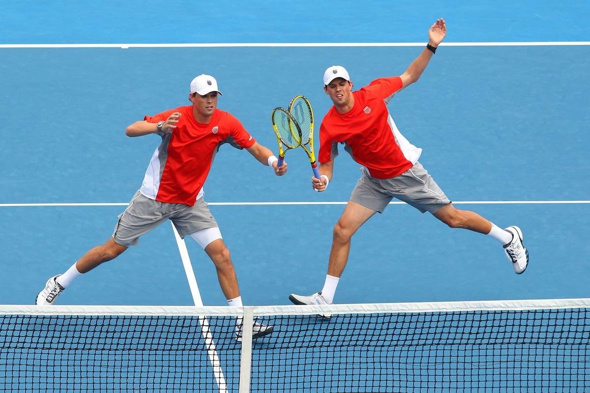 теннисные турниры картинки экологичны будут