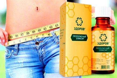 Что происходит с телом, когда вы худеете | marie claire.