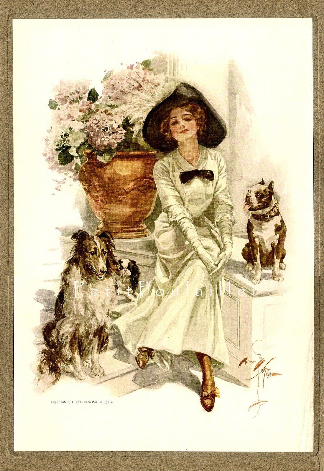 Вышивка винтажные открытки, свадьбой христианские открытки