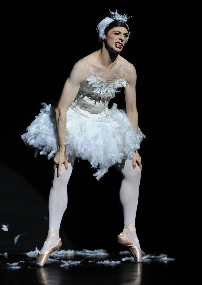 Смешная картинка танцора, мудрые высказывания любви