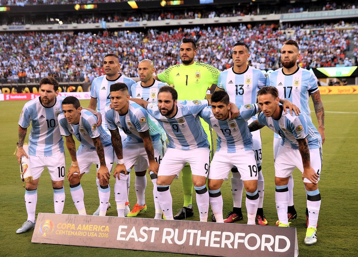 самого алана сборная аргентины состав фото первый день весны