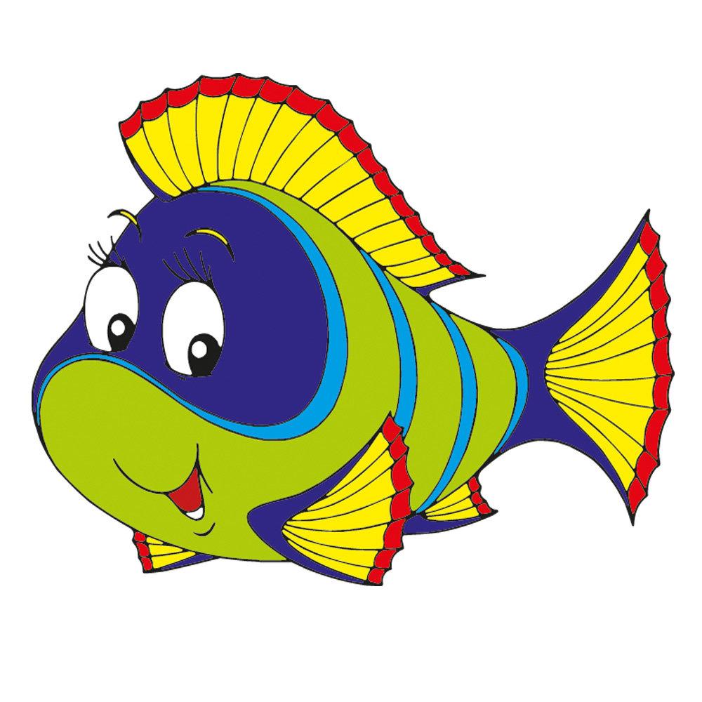 Картинки по теме рыбки для детского сада