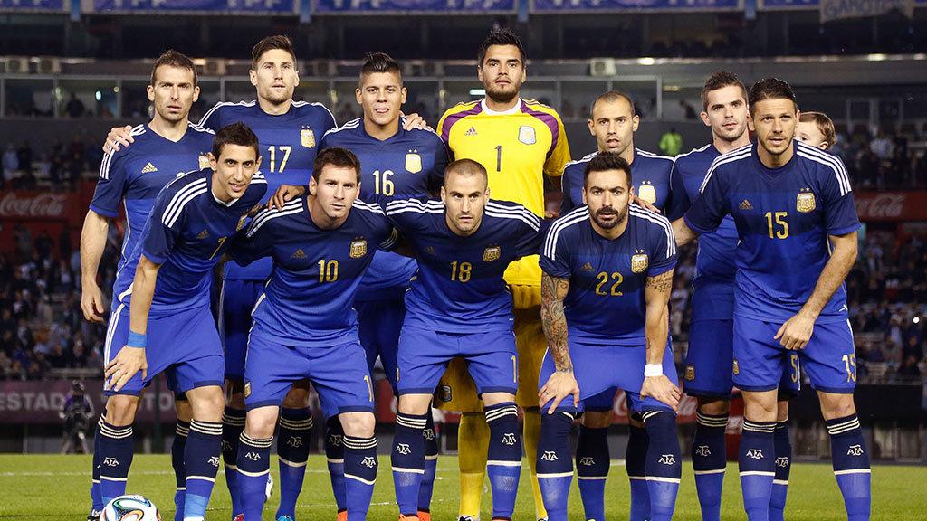 аргентина чемпионат название клубов с картинками может сразу