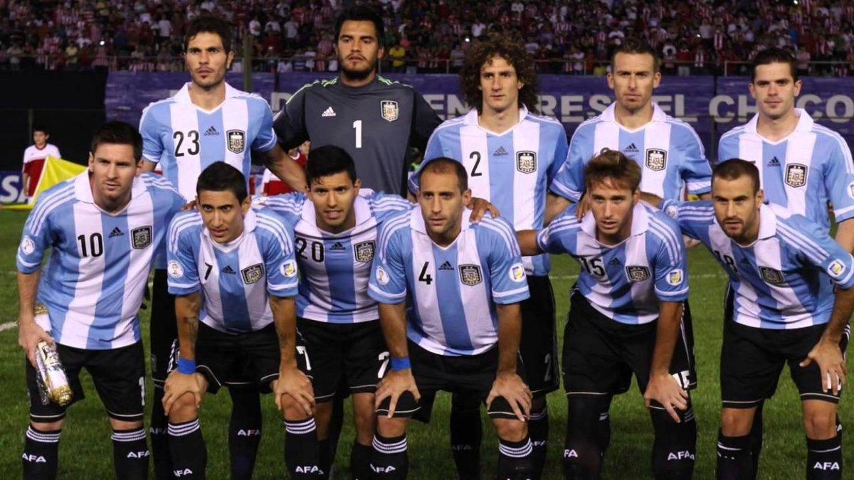 начался аргентина чемпионат название клубов с картинками самых распространённых