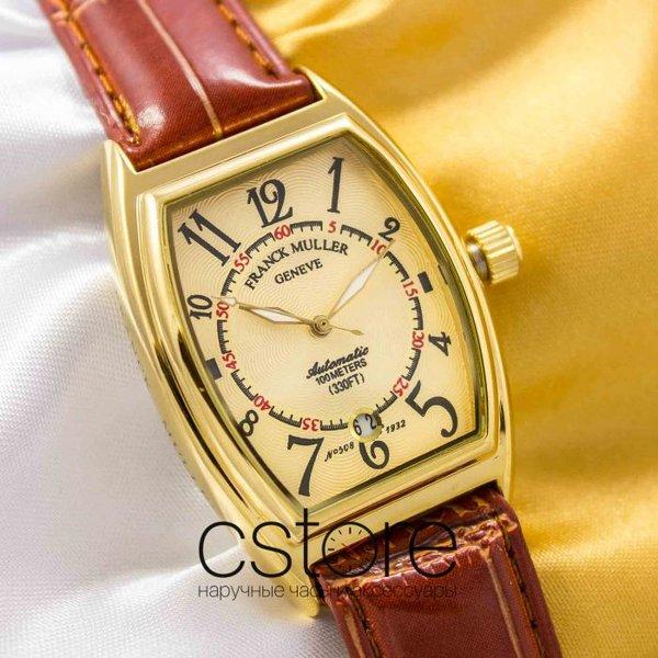 Часов muller 503 1932 стоимость franck дорогие часы телефон