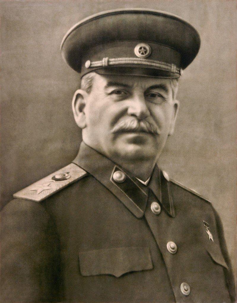 Открытки, картинки сталина