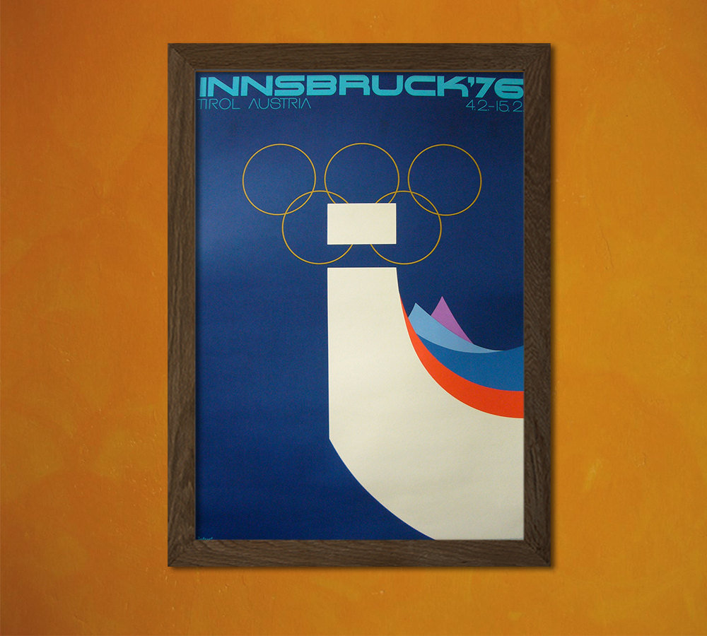 Плакат на олимпиаду картинки
