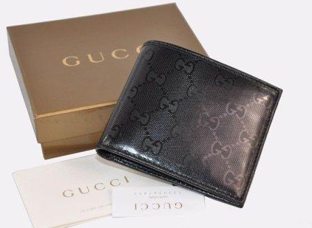Купить женские аксессуары Gucci (Гуччи) от 12 399 руб в интернет-магазине! 4d69d51ab1a