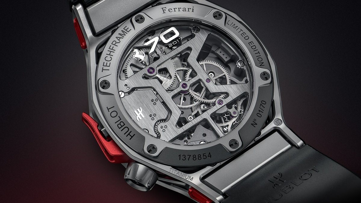 Швейцарские часы в продаже