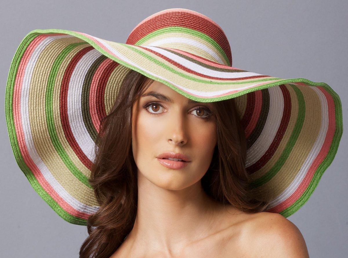 Красивые шляпы картинки, фото картинки