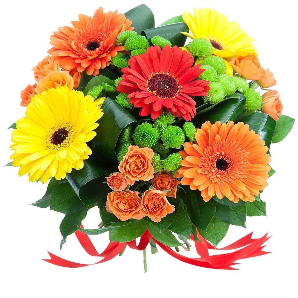 Доставка цветов в г новосибирск