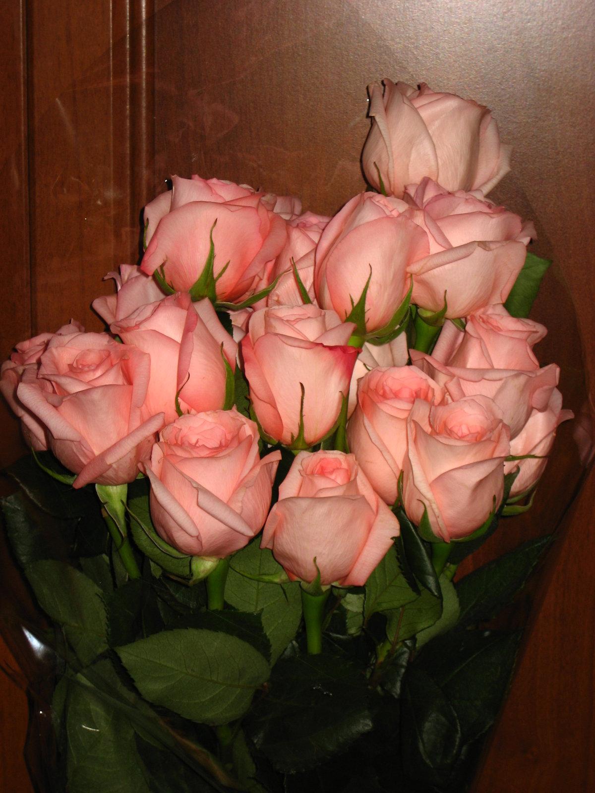 букеты цветов фотографии дома магазины элитные