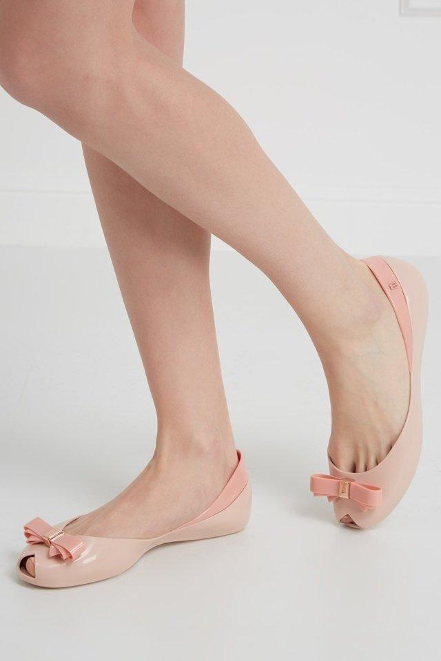 женские ноги балетках картинки наковальню