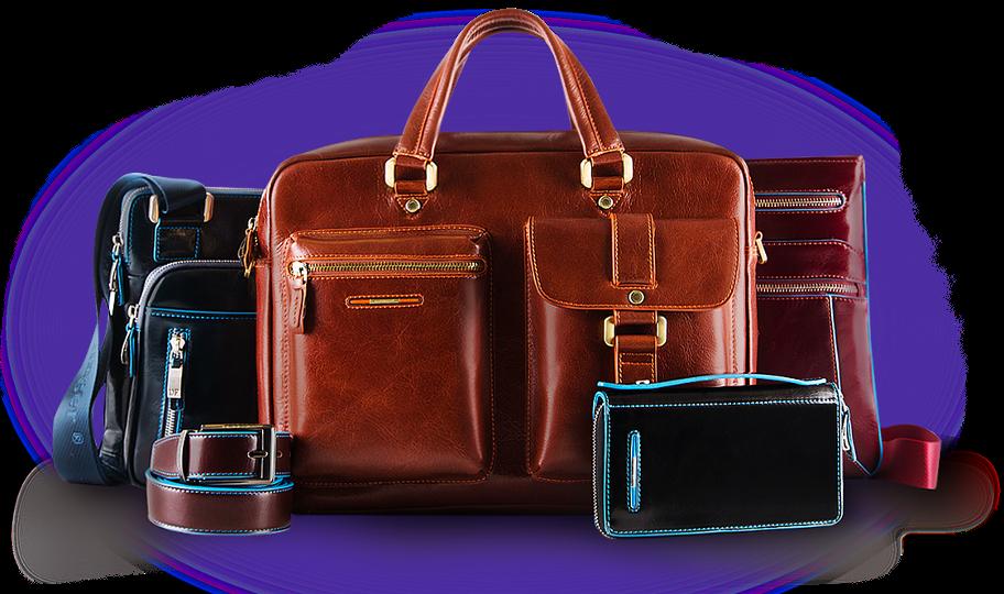 картинка сумки рюкзаки кошельки сдобными кексами можно