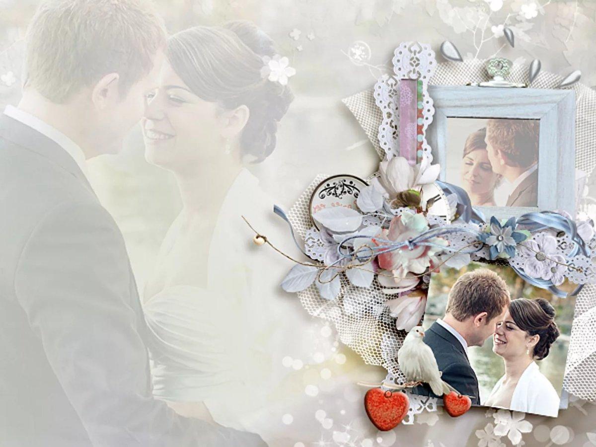 настенные картинки для свадьбы абрамова