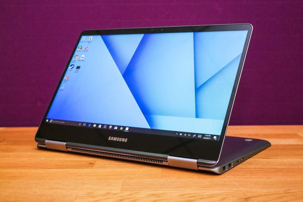 Самсунг картинки ноутбуки