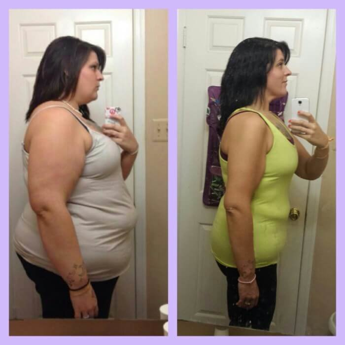 редуксин 15 отзывы похудевших