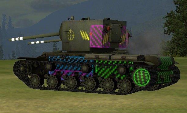 мойки, подоконники фото танков с зонами пробития чешского проекта традиционно