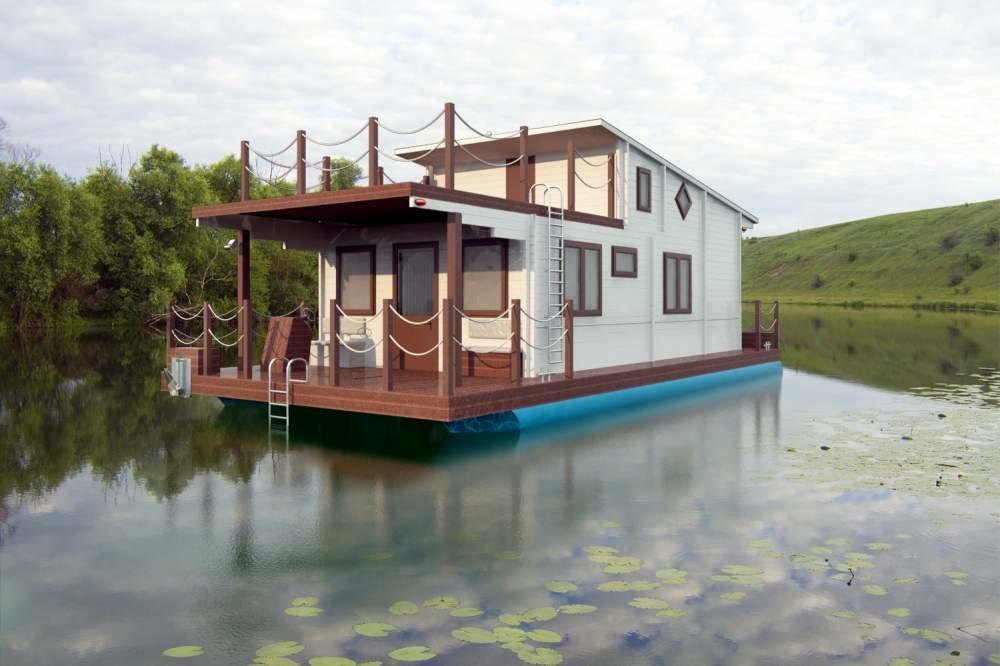 Сейчас вы можете узнать, что означает видеть во сне дом на воде реки, прочитав ниже бесплатно толкования снов из лучших онлайн сонников дома солнца!
