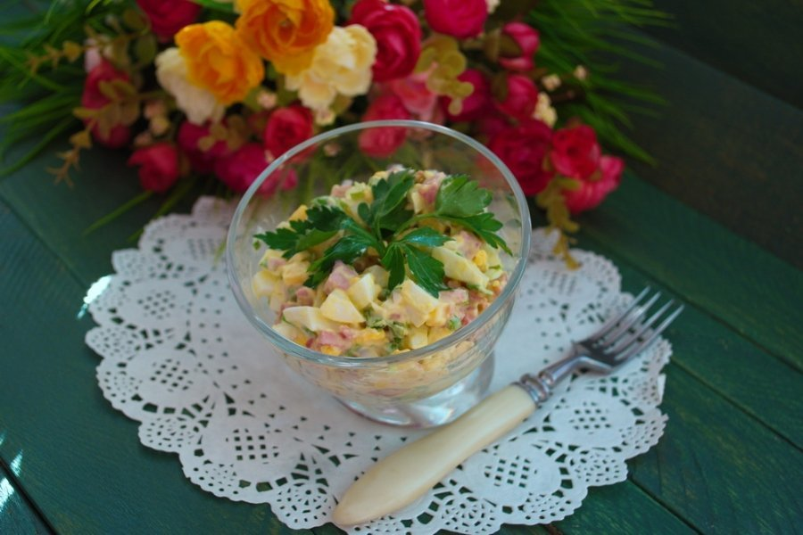 березами салаты в креманках рецепты с фото пошагово мебель доставкой абакане