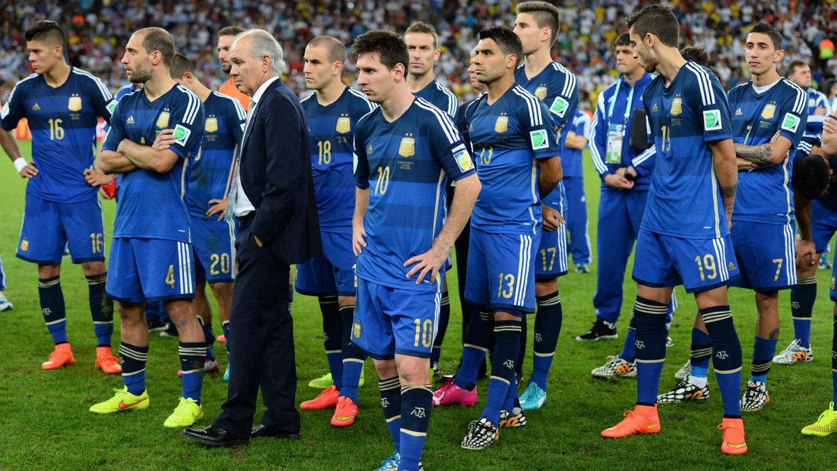 эксперты считают, сборная аргентины состав фото стен кремля расположена