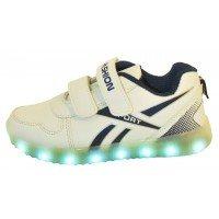 Adidas Superstar светящиеся кроссовки КАТАЛОГ светящихся LED кроссовок Скидки  до 70% https    2782201f577a0