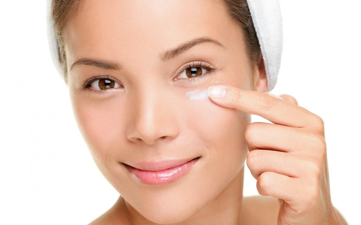 Pictures cream facial