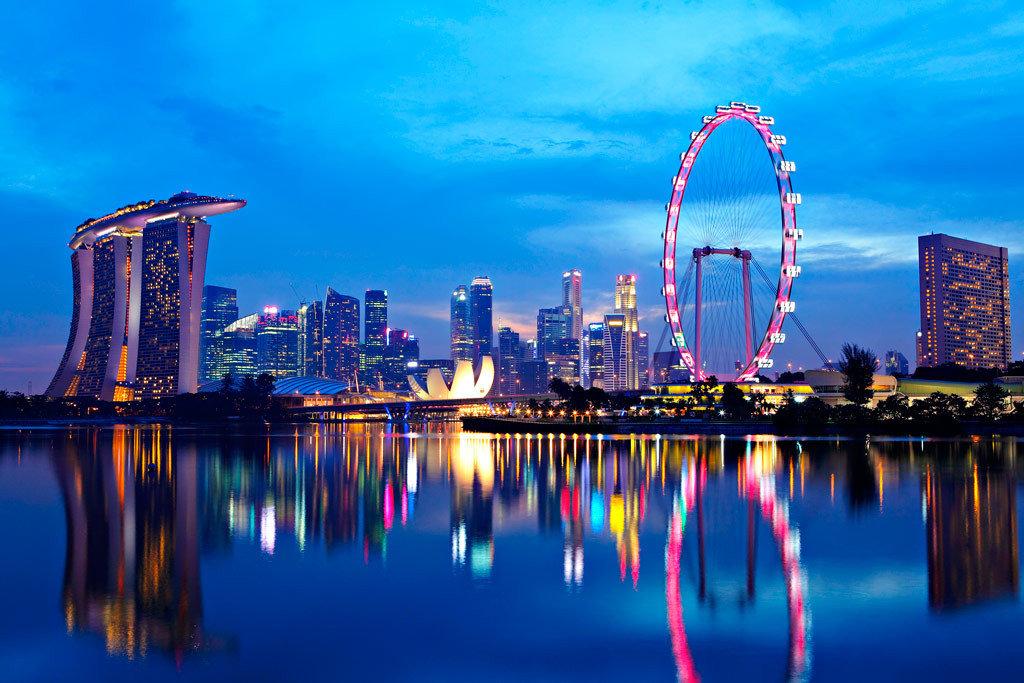 Одежды картинка, картинки сингапур