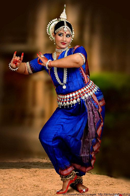 Новогодние открытки, картинки индийские танцовщицы