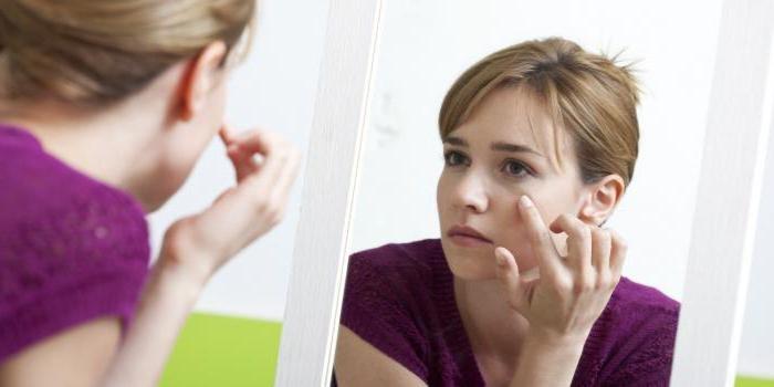 Малярные мешки под глазами: как убрать припухлости http://bit.ly ...