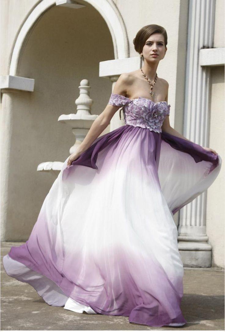 транспорта бело фиолетовое платье картинки майонезе